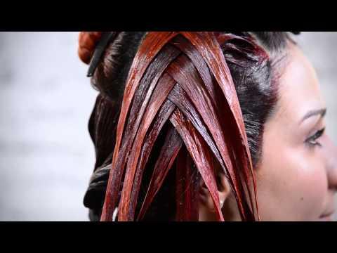 Es ist wieviel das Haar im Tag prolabiert in der Norm beim Aufwaschen