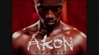 AKON   I CAN'T WAIT SONG LYRICS   YouTube