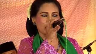 GENDING MADURA KARAWITAN JULA JULI BY HANDAYANI RECORD