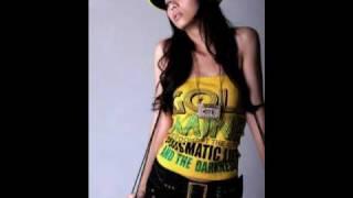 Gambar cover 女殺手- DJ MISS YELLOW + MP4