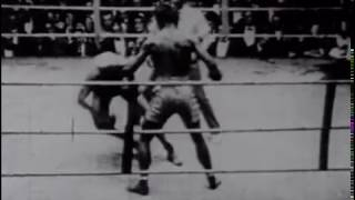 Georges Carpentier vs Dick Smith (19.07.1919)