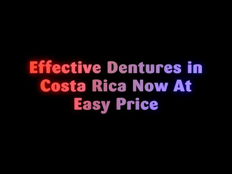 Effective-Dentures-in-Costa-Rica-Now-At-Easy-Prices