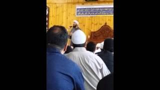 S.A.W.T Ehsan Tahmid-labbayk