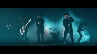 """Video Glad For Today - """"Silence"""" (Official Music Video)"""