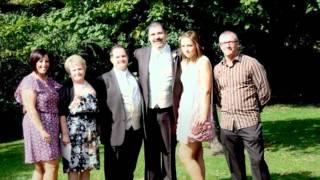 'Suddenly' sung by Neighbours' star SAM CLARK