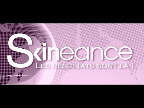 Skineance - Media droite 1 - Video
