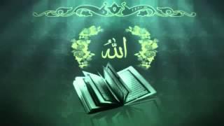 Surah 2. Al-Baqarah - Sheikh Maher Al Muaiqly 1/8 -  سورة البقرة