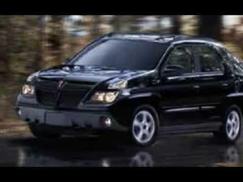 Craigslist Santa Fe Cars >> craigslist santa fe | You Like Auto