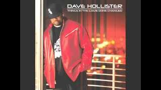 Dave Hollister ~ Tell Me Why   YouTube