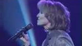 Twila Paris & Steven Curtis Chapman - Faithful Friend