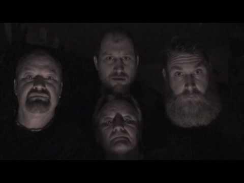 Hayseed Dixie Video