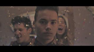 Skyline - Timeless (Official Video)