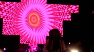 preview picture of video 'Caparezza - La rivoluzione Del Sessintutto / Live @ Etruria Eco Festival, Cerveteri'
