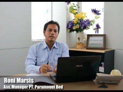 mp4 Job Desc Hrd, download Job Desc Hrd video klip Job Desc Hrd
