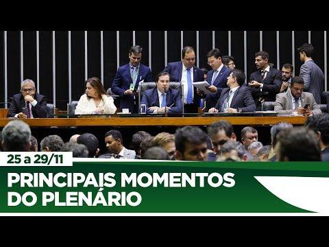 Câmara aprova MP que cria programa Médicos pelo Brasil e exame Revalida