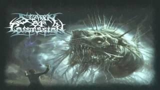 Spawn of Possession - Apparition - Sub Español y lyrics