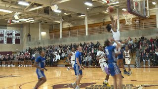 Highlights: Windsor 75, Glastonbury 54