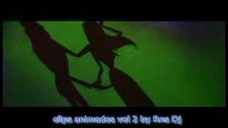 Dona Gigi - Funk Das Antigas (Cenas Do Filme - A Noiva Cadáver) Letra Na Descrição
