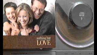 The Wilkinsons Fly the angles song Music