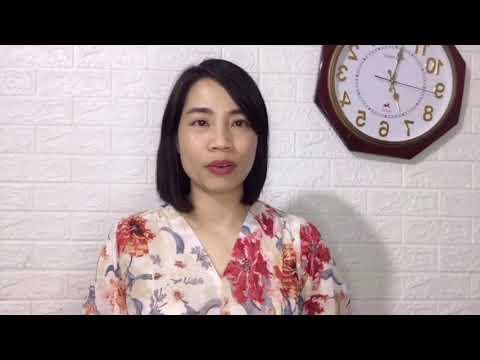Vibrofon de tratament articular