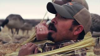 Heartland Waterfowl - 2 Shot - Outdoor Channel