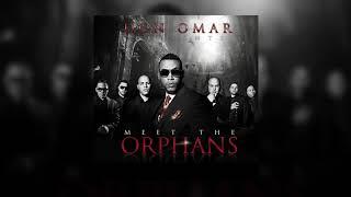 Hooka (bass Boosted)   Don Omar, Plan B
