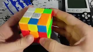 cube timer for android - ฟรีวิดีโอออนไลน์ - ดูทีวีออนไลน์