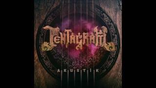 Pentagram - No One Wins The Fight