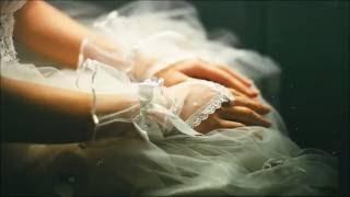 Beat of your heart - Hayley Westenra