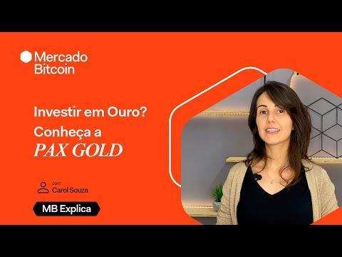 Bitcoin befektetési brókerek