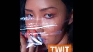 Hwa Sa (화사)   멍청이 (twit) (Full Audio) [Digital Single   멍청이 (twit)]
