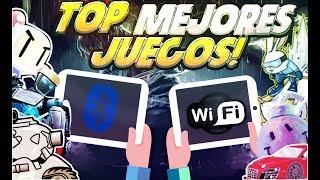 Los Mejores Juegos Android Multijugador 免费在线视频最佳电影电视