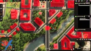 preview picture of video 'Let's Play: Cities in Motion 1 #001: Was auch immer...'
