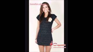 ((Модные Платья)), платья фото