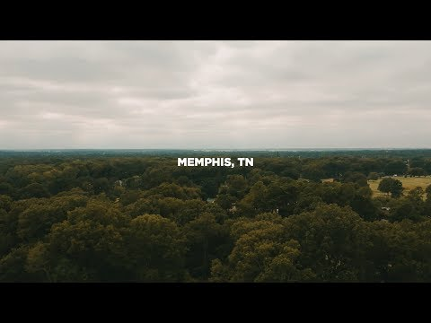 Dan + Shay - On Tour (Memphis, TN)
