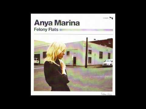 Believe Me I Believe (Song) by Anya Marina