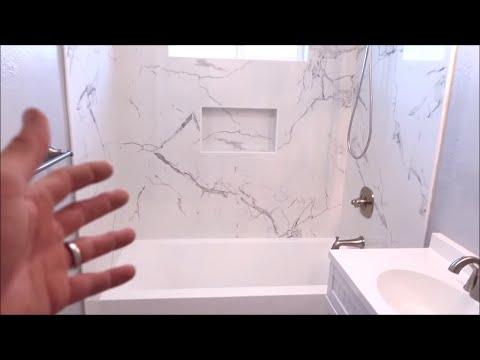 Prime Bathroom Tiles At Best Price In India Download Free Architecture Designs Estepponolmadebymaigaardcom