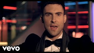 Video Makes Me Wonder de Maroon 5