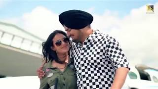 Trend | (Official Video) | Sidhu Moose Wala  |Snappy | PBX 1| Latest Punjabi Song 2018