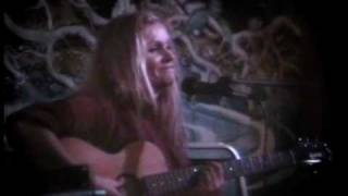 Eva Cassidy | San Francisco Bay Blues | Simply-Eva.com