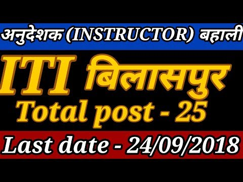 Medical certificate format cits admission youtubefunvideo instructor total post 25 altavistaventures Images