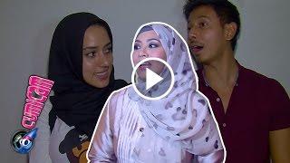 Fairuz Pernah Sombong Di Mata Elma  Cumicam 11 Januari 2017