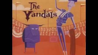 Vandals - Fourteen.mov