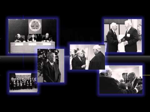 90th Anniversary Law School Tribute