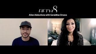 Alien Abductions & What It Has To Do With Our Collective Evolution