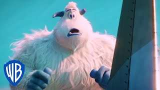 "SMALLFOOT | The World of ""Smallfoot"" 