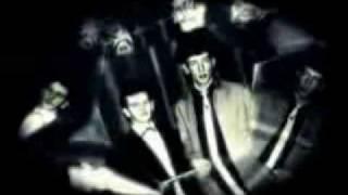 Liverpool 8 - Ringo Starr (Video)