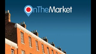 onthemarket-mello-virtual-event-13th-july-2020-13-07-2020