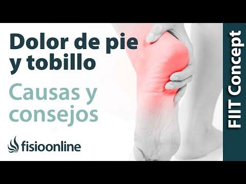Osteodensitometría conjunta de rodilla