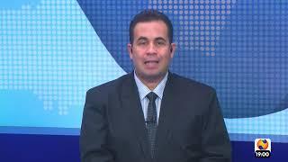 NTV News 20/05/2021